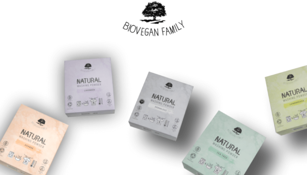 BioVegan-family-pesupulbrid