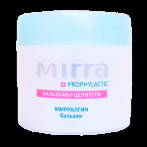 mirralgin-palsam-purk-50ml